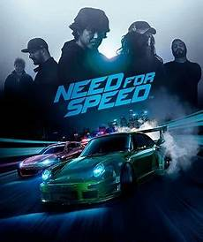 need for speed 2016 need for speed 2015