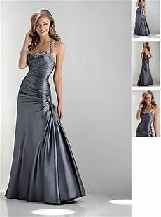 Abendkleid Silber November 2019 Schicke Abendkleider De