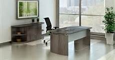 the office furniture blog at officeanything com get the executive office edition