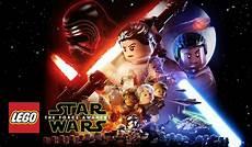 Lego Wars Malvorlagen Mod Apk Lego 174 Wars Tfa V1 07 1 4 Mod Apk Data Ihackedit
