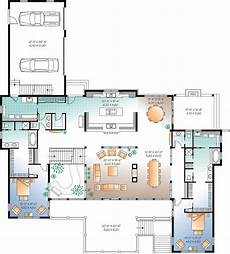 oceanfront house plans beachfront house plan 7 bedrms 6 5 baths 9028 sq ft