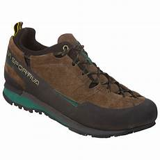 la sportiva boulder x approach shoes free uk delivery
