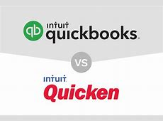 Quickbooks Small Business Vs Quicken Premier 2020