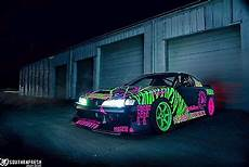 1998 nissan 240sx cars for sale