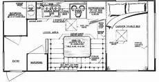 cabover house plans cer plans everglade design 11 truck cer truck
