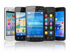best smart mobile phones top ten smartphones in kenya quarter 3 july to september