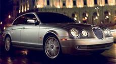 jaguar s type specifications 2007 jaguar s type specifications car specs auto123