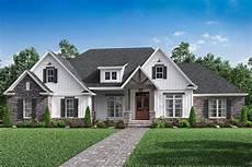 craftman home plans craftsman house plans popular home plan designs