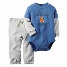 new born clothes for boy carters newborn 3 6 months bodysuit set baby boy