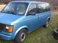 where to buy car manuals 1994 chevrolet astro parking system 1994 chevrolet astro van for sale 45 used cars from 250