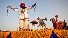 the great rajasthani culture the history of rajasthan