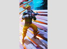 Download Fortnite Battle Royale Season 6 Free Pure 4K
