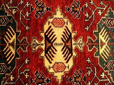 tappeto kazak tappeto kazak 121 x 89