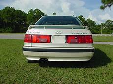 books about how cars work 1991 audi 90 user handbook 1991 audi 90 overview cargurus