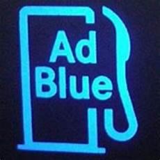 adblue was nu car vision
