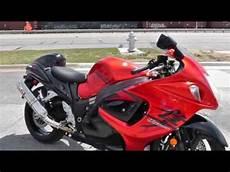 suzuki motorrad gebraucht 2008 suzuki hayabusa gsxr1300 used motorcycle for sale