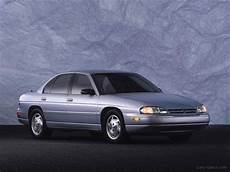 2001 chevrolet lumina 2001 chevrolet lumina sedan specifications pictures prices