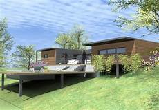 prix terrassement maison 100m2 quelques p 233 cautions avant de faire construire une maison