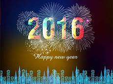 live happy new year wallpaper 2016 happy summer images hd wallpapers pulse