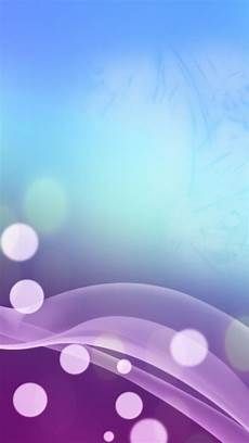 bubbles abstract iphone wallpaper free hd abstract bubbles iphone wallpaper for 0003
