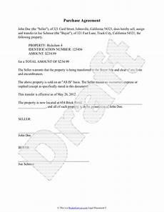 write my essay 100 original content html resume notepad dissertationmanagement web fc2 com