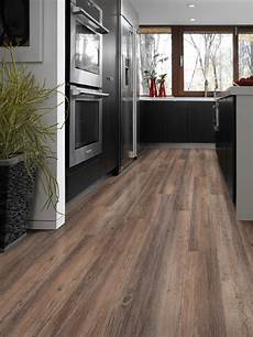 bodenbelag vinyl nachteile the risks and disadvantages of vinyl flooring city floor