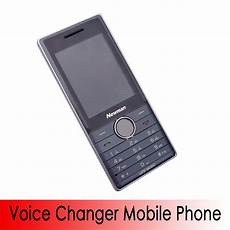 mobile voice changer voice changer mobile phone 300 gsm dual band 900