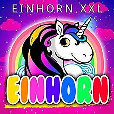 Gratis Malvorlagen Einhorn Mp3 Einhorn Karaoke Version By Einhorn On
