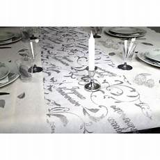 chemin de table anniversaire chemin de table anniversaire envies festives