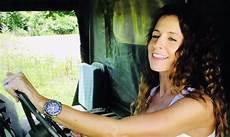 Julie Morlock Motors Camion Voitures 2020 01 13