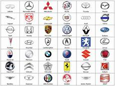 Brands And Their Promises Car Maker S Taglines