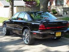 1996 oldsmobile lss reviews and owner comments natejones24 1996 oldsmobile lss specs photos modification info at cardomain