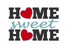 Home Sweet Home Clipart homemakin and decoratin adorable printables freebies