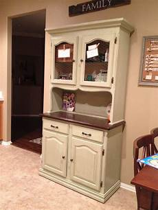 hutch kitchen furniture diy kitchen hutch makeover cool furniture kitchen