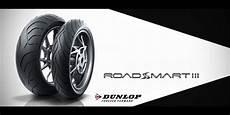 Nouveaut 233 Pneu Moto 2016 Dunlop Sportmax Roadsmart Iii