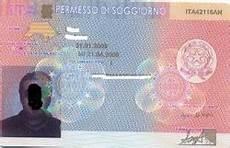 permesso di soggiorno ue residence permits benvenuti a caserta