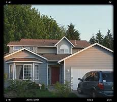the paint schemes for house exterior house paint exterior brown roof houses outside