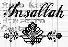 ayşe kosif adlı kullanıcının dini yazilar panosundaki pin
