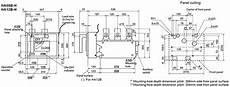 Wiring Diagram Of Vcb by Vcb Panel Wiring Diagram Pdf