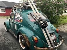 Vw Käfer 2017 - 1967 vw k 228 fer rat look classicon motorwagen media gmbh