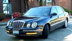 all car manuals free 2005 kia amanti windshield wipe control 2005 kia amanti owners manual owners manual usa