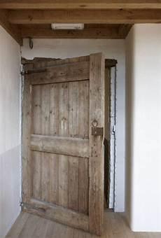 Portes Anciennes En Bois Ancienne Ferme R 233 Nov 233 E Esprit Montagne Interior Barn