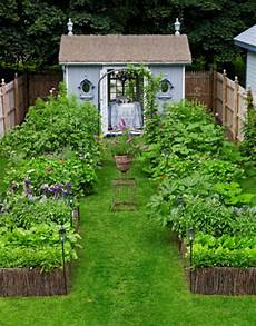 small backyard garden designs design bookmark 9515