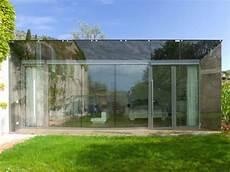 maison et reflet maison spe reflets et intimit 233