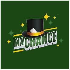 casino bonus de bienvenue sans depot machance casino 15 free spins de bonus sans d 233 p 244 t mars 2020