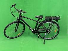 aldi electric bike review cell ultimo makes