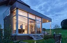 einfamilienhaus zweistoeckiger wintergarten mit wintergarten hersteller ihr anbieter in ober 246 sterreich