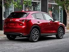 2018 Mazda Cx 5 Suv Lease Offers Car Lease Clo