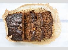 date and ginger tea loaf_image