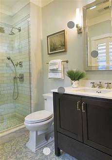 guest bathrooms search 3305 bb